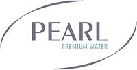 Pearl Water