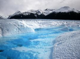 Польза талой (горной) воды и её отличие от артезианской
