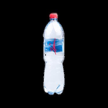 Вода «Ярки» питьевая негазированная, 6 шт. в уп