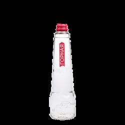 Вода питьевая «Горная» негазированная, 12 шт. в уп