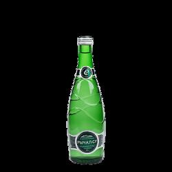 Вода минеральная «Рычал-Су» газированная лечебно-столовая, 12 шт. в уп