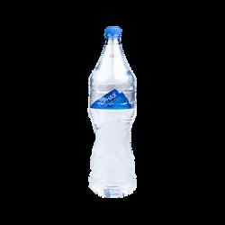 Вода питьевая «Горная» негазированная, 6 шт. в уп