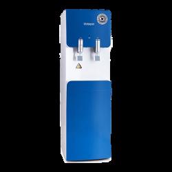 Кулер напольный Family AQP-1050SC